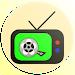 Download 今日好電影 2.9 APK