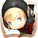 Download 光之谷-《龍之谷》團隊首款動作手遊 0.5.252.25981 APK