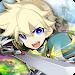Download 剣と魔法のログレス いにしえの女神-本格MMO・RPG 4.9.0 APK