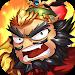 Download 塔防三国传:Q版策略养成卡牌RPG 0.1.1.211 APK