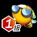 Download 巨匠蜂美語1級 5.06 APK