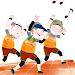 Download 我爱广场舞 v20140614 APK