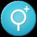 Download 検索プラス - 検索するだけでお小遣いが稼げる検索アプリ 1.9.7 APK