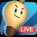 Download 知識王LIVE 0.939 APK