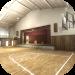 Download 脱出ゲーム 体育館からの脱出【学校脱出シリーズ5弾】 1.0.4 APK