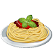 Download 西式食譜(中文版) 1.0 APK