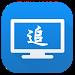Download 追电视 1.7.1 APK