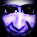 Download Ao Oni2 1.6.6 APK