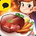 Download 마이리틀셰프 for kakao 40300 APK