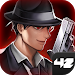 Download Mafia42 2.676 APK