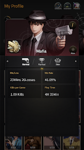 Download Mafia42 2.676 APK