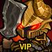 Download Infinity Heroes VIP : Idle RPG 2.3.2 APK
