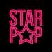 Download STARPOP - Stars in my palms 5.7 APK