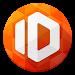 Download 아이디어스(idus) - 핸드메이드/수공예 장터 1.7.9 APK