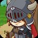 Download Job Hunt Heroes : Idle RPG 6.1.1 APK