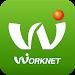 Download 워크넷(WorkNet) 3.3.9 APK