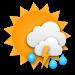 Download 원기날씨 - 미세먼지, 기상청 날씨 4.0.1 APK