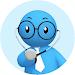 Download 자가진단 – 세상의 모든 건강정보 마이닥터 4.0 APK