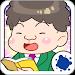 Download ZzangFunnyComics23 1.0.9 APK
