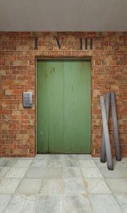 Download 100 Doors 2013 1.2018 APK