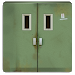 Download 100 Doors 2013 1.2018 APK