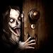 Download 100 Doors Horror 1.30 APK