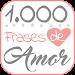 Download 1000 love quotes in Spanish 4530 v1 APK