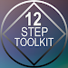 Download NA 12 Step App - Narcotics Anonymous 1.16 APK