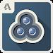 Download 123D Catch 1.2.1 APK