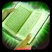 Download 200 حديث قدسي 1.0 APK