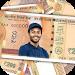 Download Indian Currency Photo Frames – Modi Ki Note 1.1 APK