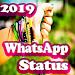Download 2019 All Best Status 7.0 APK