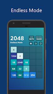 Download 2048 1.8.0 APK