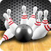Download 3D Bowling  APK