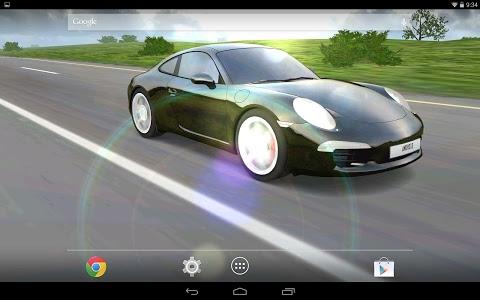 Download 3d Car Live Wallpaper 3 2 Apk Downloadapk Net