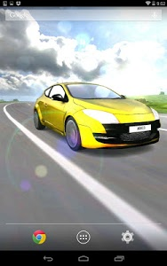 Download 3D Car Live Wallpaper 32 APK