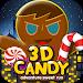 Download 3D Candy Man World Run 1.9 APK