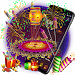 Download 3D Diwali Kandil festival theme 1.1.7 APK