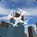 Download 3D Drone Flight Simulator Game 1.2 APK