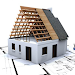 Download 3D House Plans 1.2 APK