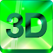 Download 3D Sounds & Ringtones 5.0.2 APK