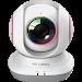 Download 3D Zoom HD Camera  1.11 APK