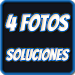 Download SOLUCIONES 4 fotos 1 palabra 8 APK