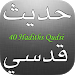Download Islam: 40 Hadiths Qudsi  APK