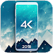 Download 4K Wallpapers (Ultra HD Backgrounds) 2.6.3.1 APK