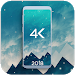 Download 4K Wallpapers and Ultra HD Backgrounds 2.6.2.7 APK