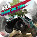 Download 4x4 Extreme Trial Jeeps (Big Open Sandbox) 1.02 APK