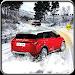 Download 4x4 Range Rover 1.0.7 APK