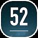 Download 52 Weeks Money Challenge 2.6.0 APK