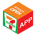 Download 7-ELEVEN 4.07 APK